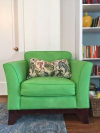 102 best images about ANTIBES GREEN | Chalk Paint on ...