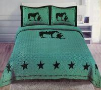 Best 25+ Horse Bedding ideas on Pinterest   Horse bedrooms ...