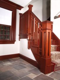 22 best images about Balusters & Railings on Pinterest ...