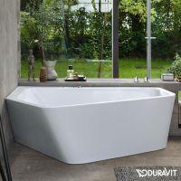 10 Best ideas about Duravit on Pinterest   Family bathroom ...