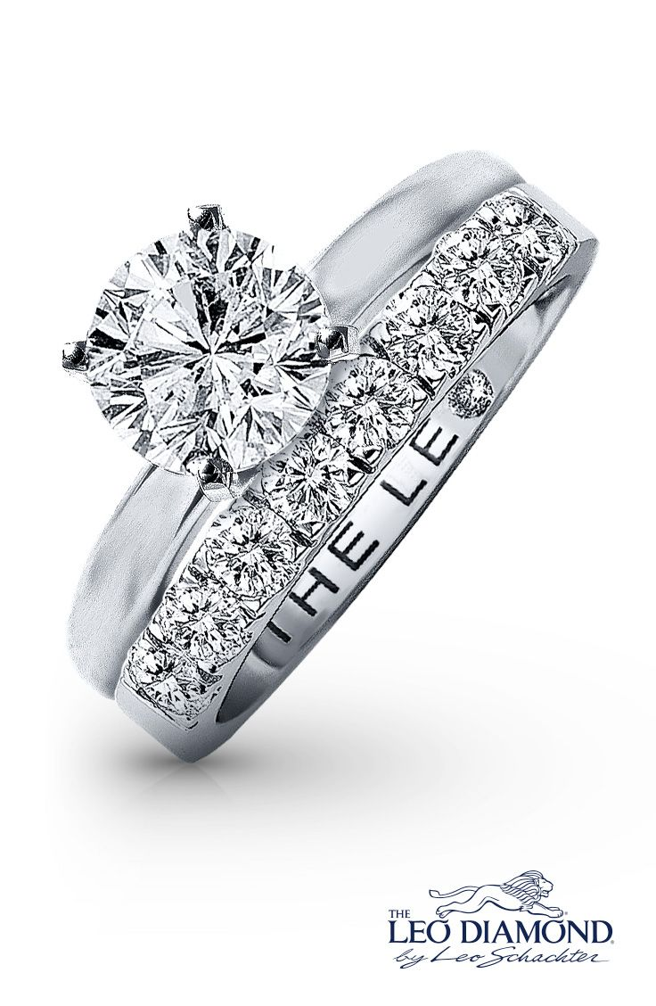 kay jewelers engagement rings kays jewelry wedding rings Love shines brighter when you find your perfect match with an engagement ring and wedding band