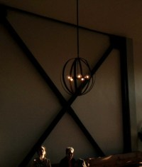 1000+ images about Omega Lighting Design .com on Pinterest ...