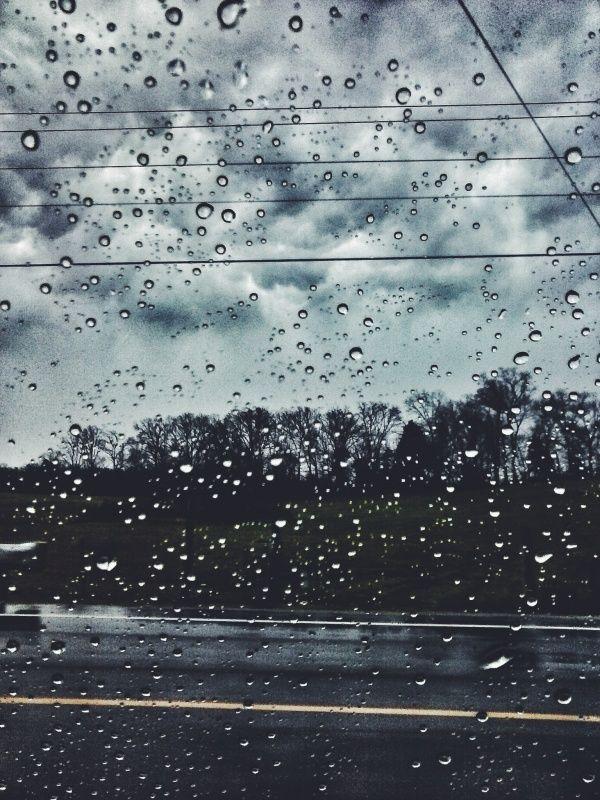 Gloomy Fall Wallpaper Rain Amp Umbrellas By Natalya1905 109 Photography Ideas To