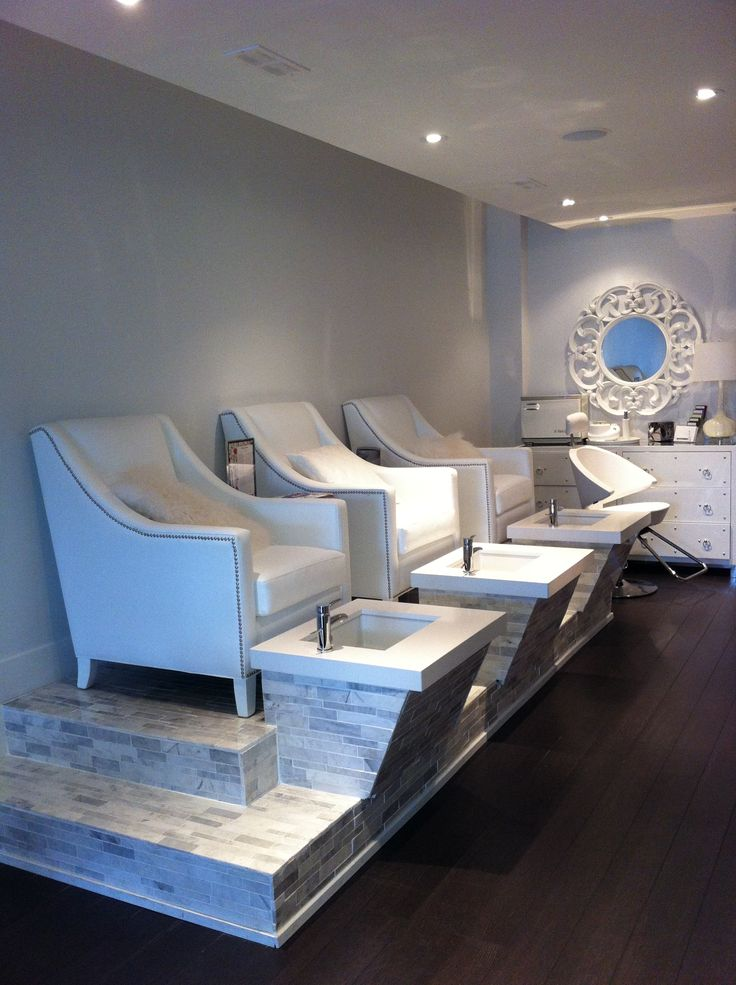 17+ Pedicure Salon Ideas On Pinterest | Beauty Salons, Pedicure