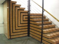 cool stairs | For our next home | Pinterest | Love it ...