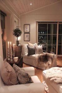 1000+ ideas about Cosy Bedroom on Pinterest | Diy bedroom ...