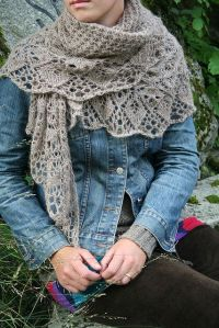 634 best images about Ravelry on Pinterest | Free pattern ...