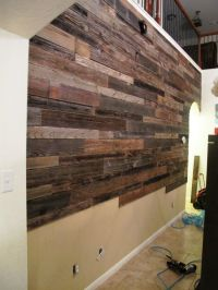 25+ best ideas about Old Fence Boards on Pinterest | Fence ...