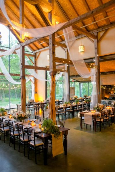 67 best images about Texas Wedding Venues on Pinterest ...