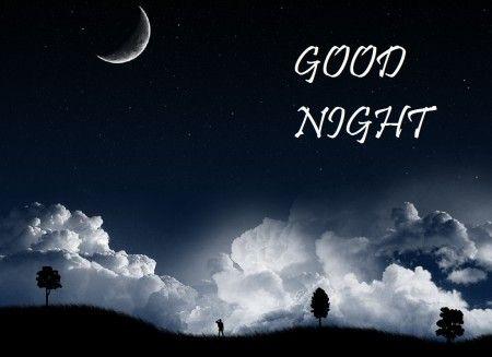 3d Sad Shayari Wallpaper Good Night Messages Quotes Shayari Sms Images Fb Status