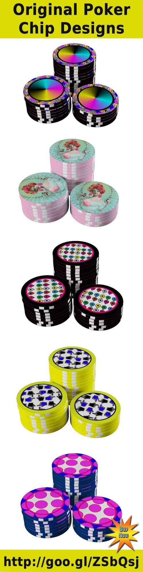 Design your own t shirt zazzle - Zazzle T Shirt Design Template Original Poker Chip Design Templates Just Easily Add Your Own Download
