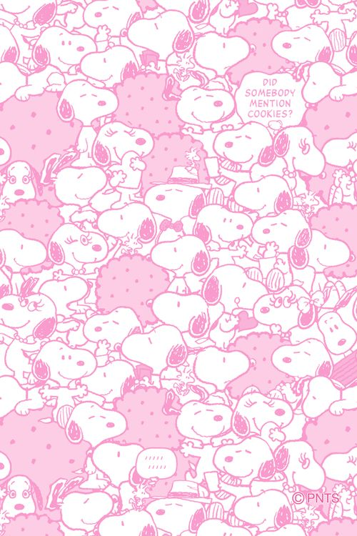 Cute Baby Collection Wallpaper Snoopy Wallpaper Snoopy Pinterest Follow Me Belle