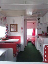 Die 25+ besten Ideen zu Camper Renovieren auf Pinterest ...
