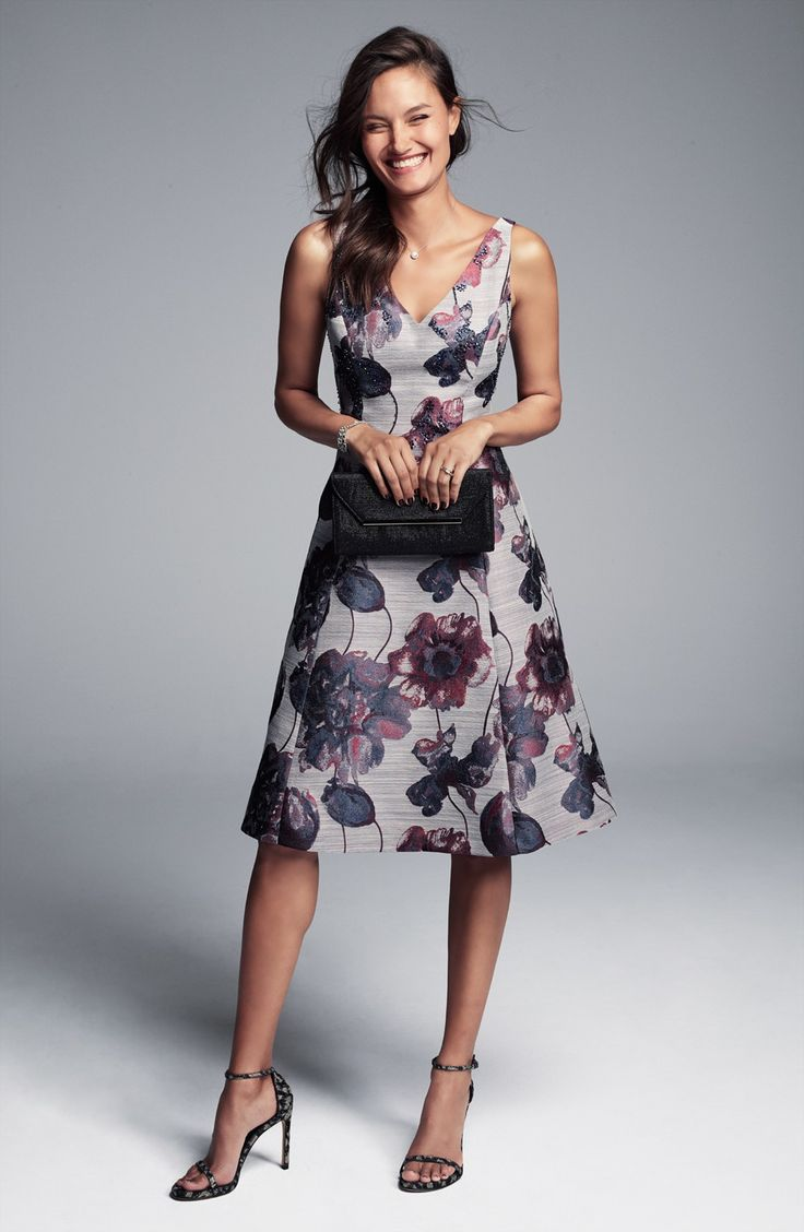 petite wedding guest outfits wedding dresses for guest An easy to shop selection of casual and dressy casual wedding guest dresses