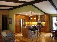25+ best ideas about Ranch kitchen remodel on Pinterest ...