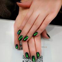 1000+ ideas about Short Fake Nails on Pinterest | Acrylics ...