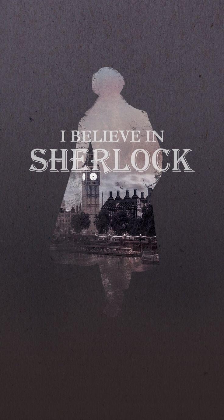 Sherlock Bbc Quotes Wallpaper 25 Best Ideas About Sherlock Wallpaper Iphone On