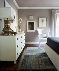Great design. Love this wall color- very close to the ...