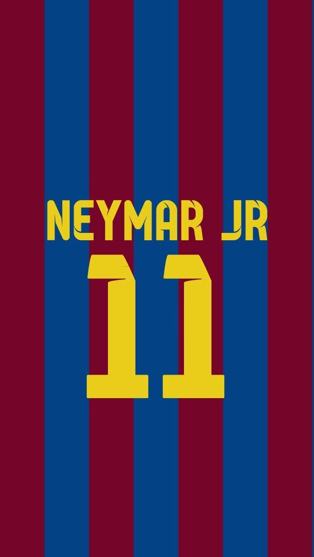 Manchester United Wallpaper Iphone X Kickin Wallpapers Neymar Wallpaper Soccer Sports
