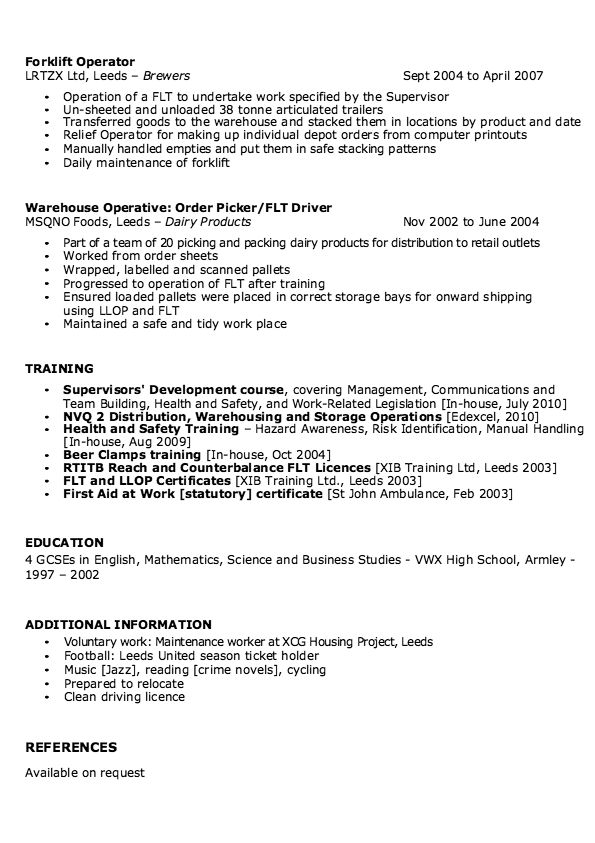 essay on railway transport example essay with good transitions are - forklift resume samples