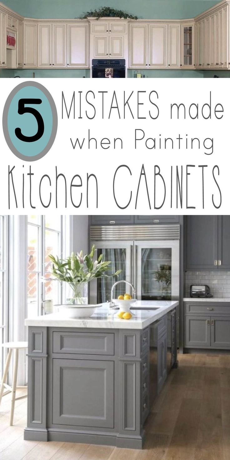 Do White Kitchen Cabinets Turn Yellow 25+ Best Ideas About Kitchen Cabinet Doors On Pinterest