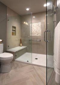 25+ best ideas about Shower bathroom on Pinterest   Master ...