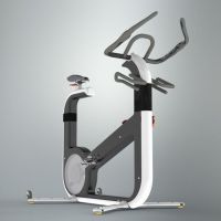 17 Best images about MedicalLarge equipment on Pinterest ...