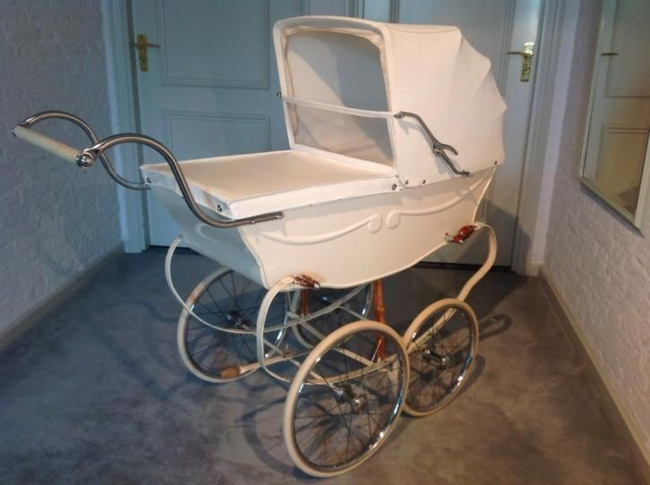 Peg Perego Stroller Twins 1265 Best Images About Vintage Baby Prams On Pinterest