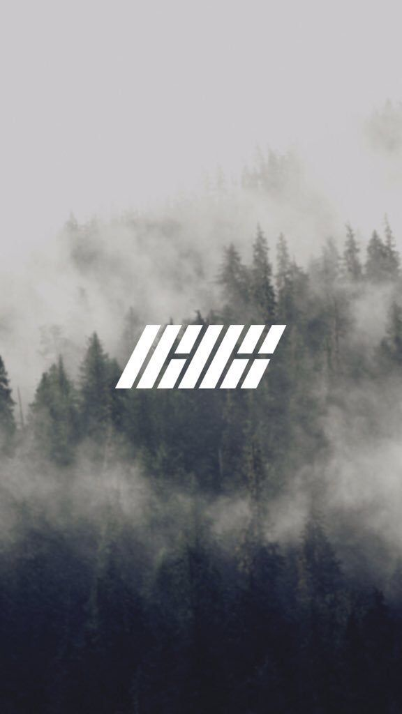 Marble Wallpaper With Quotes For Desktop 17 Best Images About Ikon On Pinterest Trees Posts