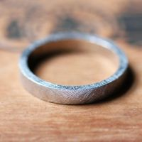 17 Best ideas about Modern Wedding Rings on Pinterest ...