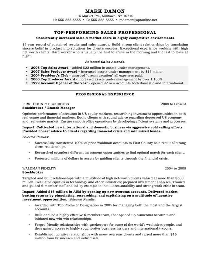 resume accomplishments keywords a modest proposal ideas for essays fashion producer sample resume - Fashion Producer Sample Resume