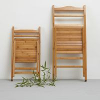 1000+ ideas about Wooden Folding Chairs on Pinterest ...