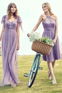17 Best ideas about Rose Bridesmaid Dresses on Pinterest ...