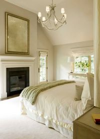25+ best ideas about Bedroom fireplace on Pinterest | Faux ...