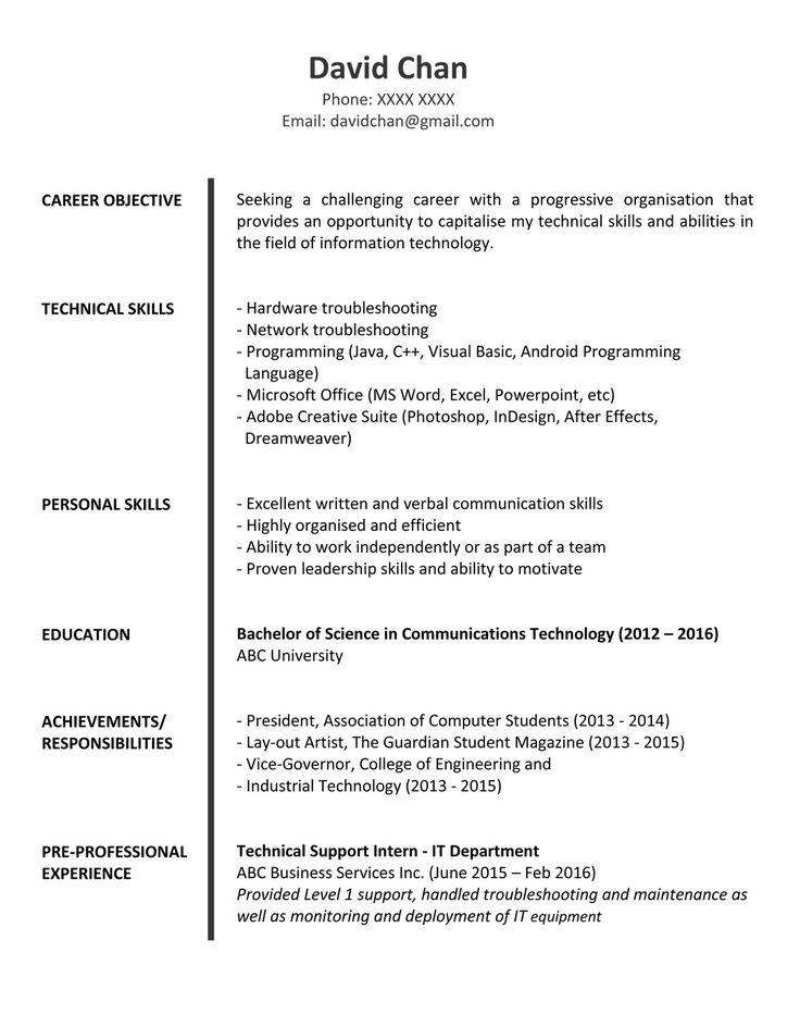 sample resume teach english abroad professional resumes example