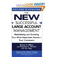 46 best images about Sales Books Worth Reading on ...
