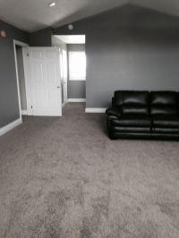 What Color Walls Goes With Um Brown Carpet - Carpet Vidalondon