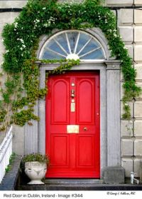 20+ best ideas about Red Doors on Pinterest | Red front ...