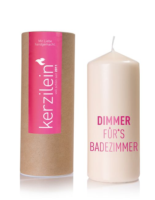 17 migliori idee su Badezimmer Pink su Pinterest Rebecca judd - badezimmer pink