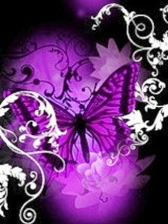 Zedge 3d Moving And Live Wallpapers 17 Best Images About Butterflies On Pinterest Mobile