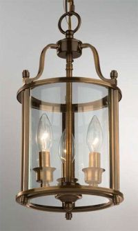 1000+ images about Lanterns on Pinterest | Hanging lights ...