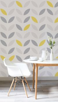 25+ best ideas about Grey pattern wallpaper on Pinterest ...