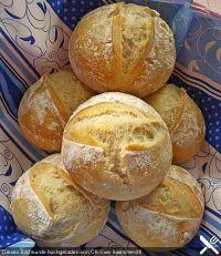 Die besten 17 Ideen zu Brot auf Pinterest | Backen ...