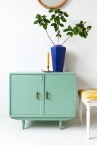 25+ best ideas about Mint green dresser on Pinterest ...