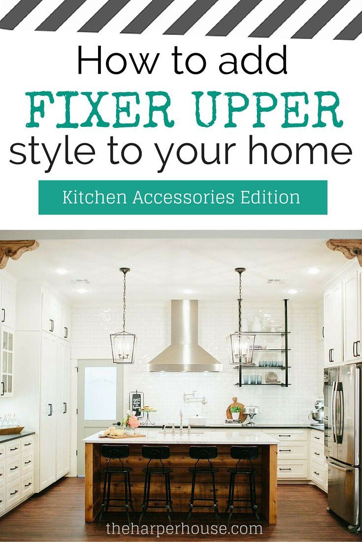 1000 images about fixer upper joanna gaines magnolia