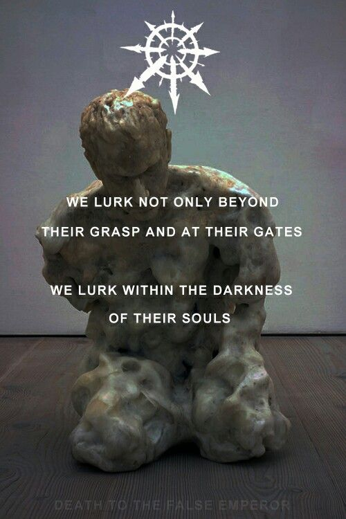 Dark Souls 3 Wallpaper Quote Pin By Elizabeth Davis On Bam Heresy Pinterest