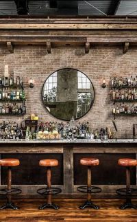 25+ melhores ideias sobre Bar no Pinterest | Ideias de bar ...
