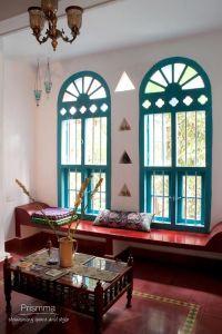 interior design. home design. color. decorating. architect ...