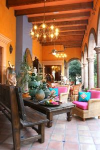 12 best images about Spanish Home Decor Style on Pinterest ...