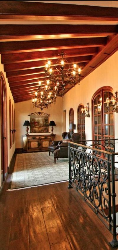 17+ best ideas about Tuscan Homes on Pinterest | Old world ...